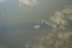typhoon46